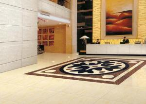 Polished Porcelain Tile C-W28602