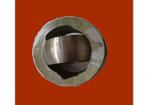 Henan Fenghua Self-Lubricated Plain Radial Bearing
