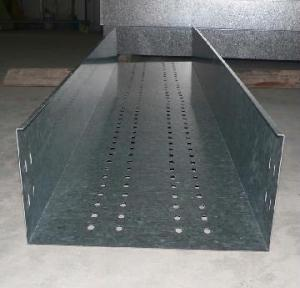 Cable Tray Z120