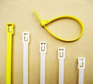 Nylon cable Tie HS-300D