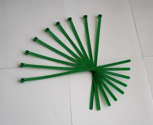 Nylon cable Tie HS-650DL