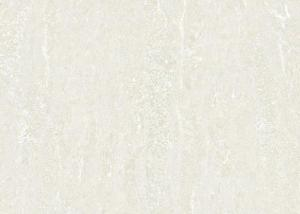 Polished Porcelain Tile C-W28601