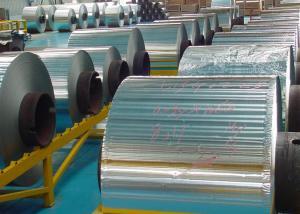 6061 Aluminium Coils