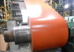 Best Price For Prepainted Aluzinc Steel Coil-ASTM A755M