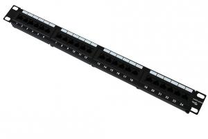 Patch Panel  TSB-40