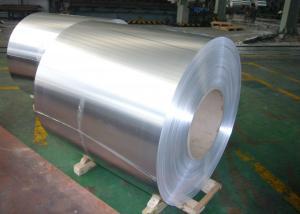 5052 Aluminium Coils