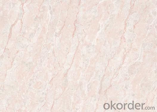 Polished Porcelain Tile C-W8002A