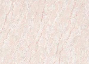 Polished Porcelain Tile C-W8002A