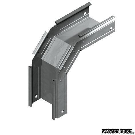 Cable Tray Z80