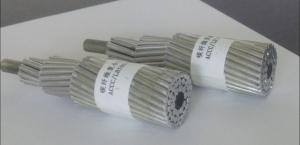 Cable Conductor HS16