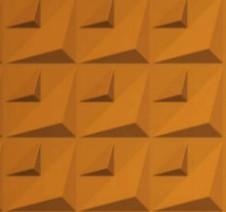 Wall Panel 3D Board