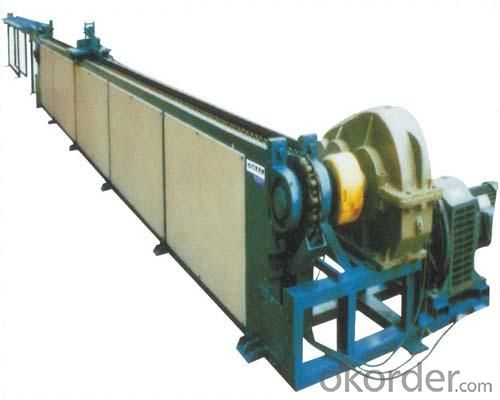High Quality Paper Core Loader