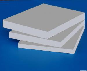 Gypsum Board for Interior Decoration