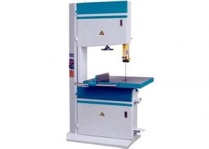 300mm Wood Working Band Saw