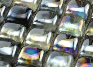 Glass Mosaic CMAX-MG007Y