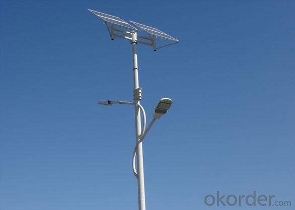 LED-103 Street Light