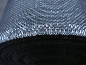 High Quality of Aluminum Screen Mesh 18x16