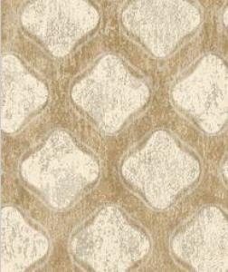Non-Woven Wallpaper(Four Seasons)