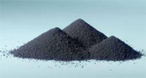 Qualified Acetylene Black 99%