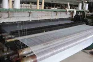 Polyester Cloth 240mm/50gsm