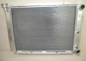 Radiator Aluminum with High Quality
