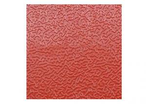 Embossed Aluminum Coil for Roof
