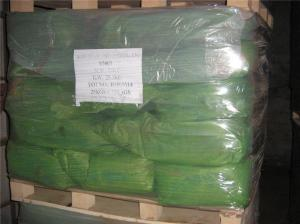 Iron Oxide Green Powder