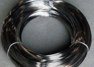 202 Stainless Steel Wire
