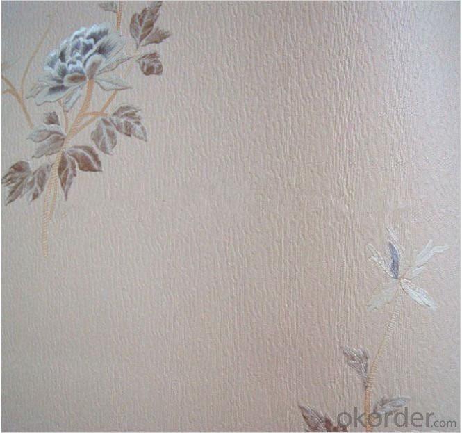 Vinyl Wallpaper(Tuscany)