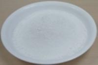 TC-Titanium Dioxide Anatase