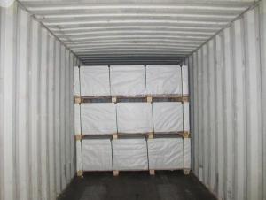 Wood Plastic Compostie Flower Box CMAX N030
