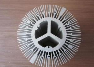 Nice Radiator Aluminum