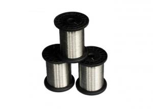 Stainless Steel Wire with Bright Surface/Soft Tiny Tainless Steel Wire