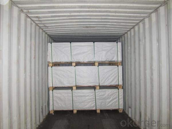 Wood Plastic Composite Decking CMAX H145S35