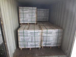 Porcelain Tile CMAX-815401