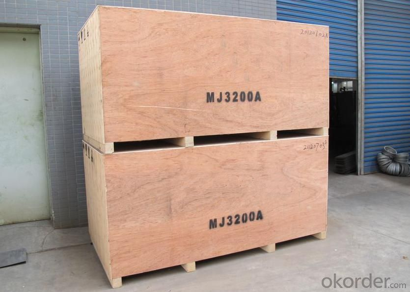900mm Wood Working Band Saw With Sliding Table