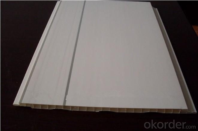 Decorative PVC Ceiling , PVC PANELS