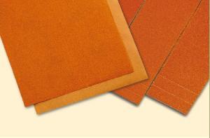Abrasive Paper