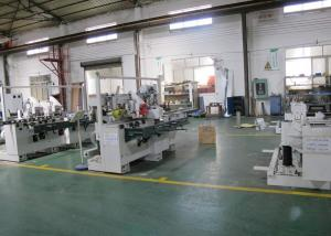 Good Four Side Moulder For Wood Working