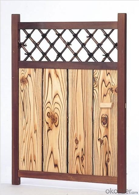 Best Selling Interior Door