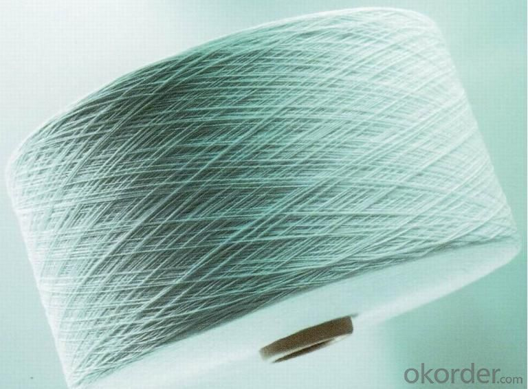 100% Modal Yarn