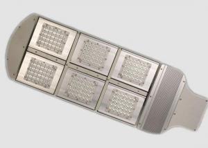 LED-104 CNBM