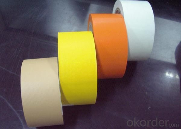 Wire Harness Tape ZFP-150