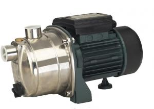 Self-priming Jet Pump