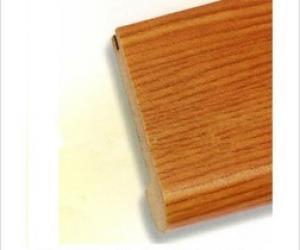 Laminate Flooring Stair Nosing