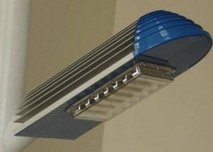 LED-102 CNBM