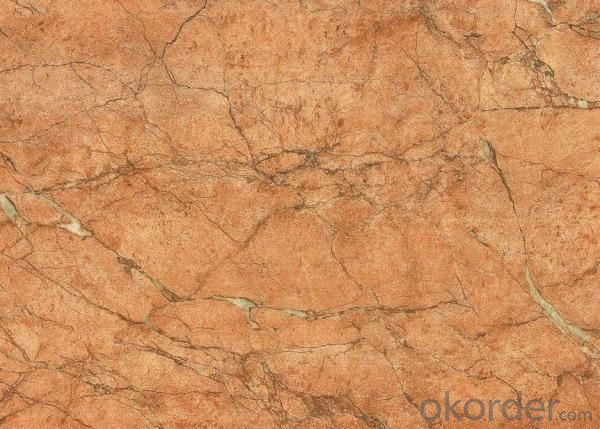 Polished Floor Tile COVIA-JW8022