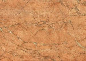 Polished Floor Tile COVIA-JW8022
