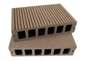 Wood Plastic Composite Decking CMAX H149H34
