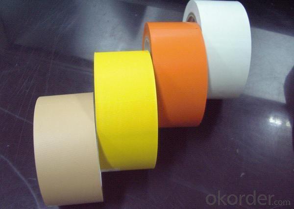 Wire Harness Tape ZUB-150